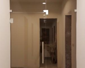 Sklenené steny - 11