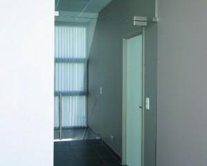 Sklenené steny - 14