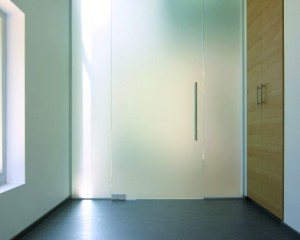 Sklenené steny - 15