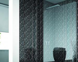 Sklenené sprchové boxy - 6