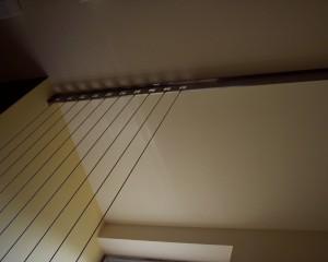 Sklenené schodiská - 31