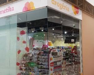 Shopfronty - 1