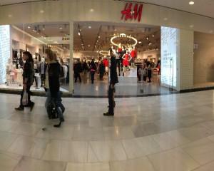 Shopfronty - 13