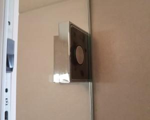 Sklenené sprchové boxy - 12