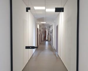Sklenené steny - 19